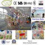 TPU Material Inflatable Zorb Ball for Sale