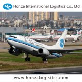 International Air Transportation From Guangzhou/Xiamen to Peru