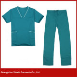 Good Quality Scrubs, Hospital Uniforms, Hospital Clothes Maker (H5)