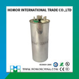 Cbb65 Serie energy Saver RoHS Capacitor Cbb65 for Air Compressor Wholesale