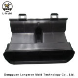 Ventilation Equipment Accessories Injection Mold for Automotive