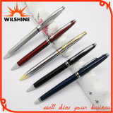 Cross Branded Metal Ballpoint Pen for Promotion Gift (BP0060)