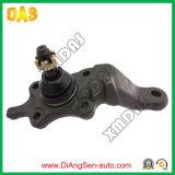 Auto Parts Ball Joint for Toyota 4runner / Landcruiser (43340-39325)
