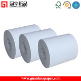 OEM High Quality 80mm Width Thermal Paper Roll