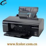 Best Price T50 T Shirt Photo Sublimation Printer A4