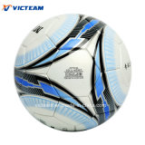 Best Quality Customize Official Match Soccer Ball