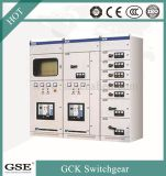 Factory Supplier Ggd Indoor Low Voltage Withdrawable Switchgear