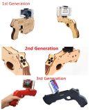 Different Designs Ar Gun Wholesale Distributor Ar Game Controller