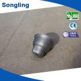 Corrosion Resistant Iron Cap for Suspension Insulator