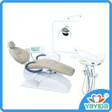 Hot Sale Ce Approval Luxury Dental Chair Clinic Best Dental Chair