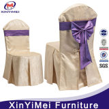 Resturant Chair Cover (XY26)