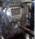 Automotive Part From Plastic Mould