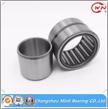 2018 New Arrival Needle Roller Bearing with Inner Ring