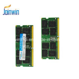 So-DIMM 260-Pin 2133MHz PC4-17000 DDR4 8GB Memory Graphic Card