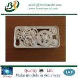 Customized 3D Printing Rapid Prototype Service OEM for Phone Cover