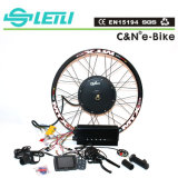 High Quality Electric Bike Kit, Ebike Kits From 250W to 3000W, 5000W