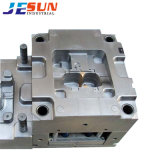 Progressive Injection Mould Die/Mold/Tool for Plastic Medical Apparatus Parts Moulding