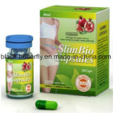 Slim Bio Slimming Capsule Weight Loss Diet Pills
