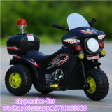 Children Electric Tricycle Motorbike Kids Ride on Motorbike