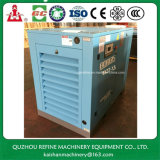 BK37-13G 37KW/50HP 4.6m3/min(161cfm) refrigerator compressor price