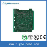 Fr-4 Rigid Printed Circuit Board PCB with Professional Assembly Service
