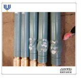 5lz120X7.0-4 API Standard Downhole Mud Motor for Drilling Mud Tools