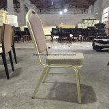 Cheap Aluminum Hotel Furniture Banquet Hall Chair (JY-B01)