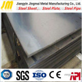 CCS Ah36 Shipbuilding Metal Steel Plate Offshore Engineer Steel Plate