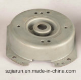Precision Deep Draw Parts, Deep Draw Die, Metal Stamping Parts