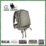 Foliage Green Molle 3 Day Assault Pack
