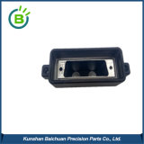 Bck0241 Fabrication Custom Aluminium Cover for Electronic