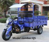 250cc Tricycle for 1.5 Tons Cargo