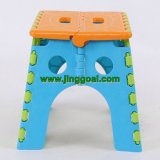 New Easy Foldable Step Stool