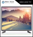 Wholesale Price 65 Inch TV Sets 3D LED Smart TV