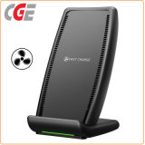 Mobile Phone Wireless Charger Super Fast Wireless Charger for iPhone S700 Battery Charger Portable Power Bank ODM/OEM
