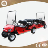 2018 New Coming EV Factory Supply Cheap Price Two Head Electric Car