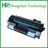 Ink Laser CE505A Toner Cartridge for HP Laserjet (P2035/2035n) Printer