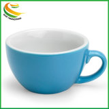 Promotion Gift Custom for Party / Pub / KTV Cups