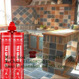 High Quality Silicone Tile Cement Epoxy Resin Ceramic Wall&Floor Tiles Silicone