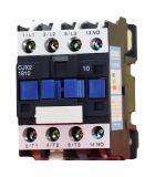 3p 4p LC1d09 LC1d12 LC1d18 LC1d25 LC1d32 AC220V Magnetic Contactor