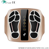 New Low Frequency Foot Massager with Electric Impluse