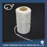 Fiberglass Texturized Yarn with Good Wear Resistance