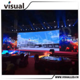 LED Displays, LED Video Wall, LED Signs Supplier/Manufacturers (p 2.5, p 2.6, p 2.97, p 3, p 3.91)