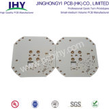 Aluminum Based PCB Circuit Board/Aluminum LED PCB/Metal Core PCB Board Shenzhen Supplier