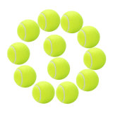 High Quality Cheap Price Training Cricket Paddle Tennis Ball