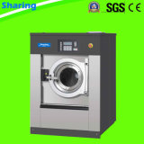 15kg, 25kg Commercial Industrial Laundry Washing Machine for Hotel, Hospital and Laundry Shop