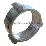 OEM Components for Fire Fighting Equipments