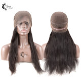 Top Quality Straight Full Lace Human Hair Wigs