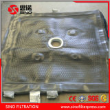 High Quality Oil Vinylon Filter Press Filter Cloth Price