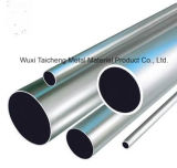 China Hot Sale 304 Stainless Steel Pipe